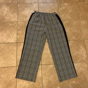 Burberry Men's Pants